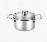 melhor metal da china venda por atacado-Cozinhar multifuncional puro pote de sopa de titânio na China Melhor qualidade titânio panelas de cozinhar composto de titânio cozinhar panelas de sopa