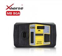 originales programadores clave al por mayor-100% original Xhorse V4.8.0 VVDI MB BGA TooL para el programador clave Benz, incluida la calculadora BGA para el cliente comprado Xhorse Cóndor