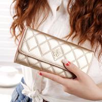 neues minikartentelefon großhandel-Mode Frauen Brieftasche Weibliche Geldbörse Reißverschluss Geldbörse Mode Mini Brieftasche Frauen Neue Handtaschen Kartenhalter Telefon Fall Clip 2019