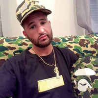 bling camisetas al por mayor-Bling Box Logo Tee Fashion Street Skateboard Diamond Print T-shirt Hombres Mujeres Transpirable Young Hip Hop Camiseta de manga corta