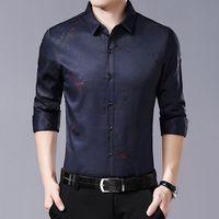 e5befbb06a2 Black Business Shirts Australia