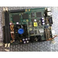 ingrosso scheda di prova della scheda madre-Scheda CPU industriale mainboard per sistemi Adastra 500-057 REV B.0 testata funzionante