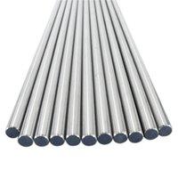 ingrosso motori usati-asta di titanio personalizzata utilizzata in motori e parti di aerei, parti di apparecchiature chimiche in titanio puro di alta qualità