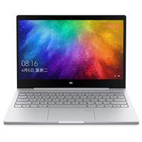 ingrosso notebook nvidia-2019 Xiaomi Mi .3 '' Laptop Win 10 Intel Core i5-8250U 1,6 GHz 8 GB RAM 256 GB SSD NVIDIA GeForce MX250 Fingerprint Notebook