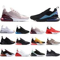 Wholesale hot woman nude art resale online - Cheaper New Regency Purple Running Shoes For Men Women Hot Punch Triple Black white CNY PRM Sports Mens Trainers Zapatos Designer Sneakers