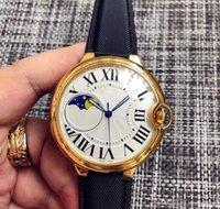 белые часы для мужчин оптовых-Новые продажи мужские часы с автоматическим механизмом 316 Нежный стальной корпус АВТОМОБИЛЬ белое лицо часы мужские наручные часы бесплатная доставка