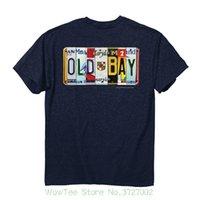 ingrosso vendita delle baia-T-shirt con licenza ufficiale per uomo, con licenza ufficiale, per uomo, in vendita al 100% in cotone