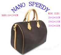 bolsas de embalaje de alta calidad al por mayor-Alta calidad bolso fin de semana bolsas de hombro bolsos de diseño clásicos paquetes de lujo al aire libre bolsa bolso crossbody bolsa de mensajero bolsas de hombro