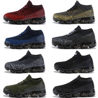 Wholesale free shipping children shoes kids resale online - 2018 Baby Rainbow BE TRUE Shock Kids casual Shoes Fashion Children boy and girl Casual Sports Shoes