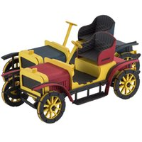 Wholesale Paper Toys Car - Buy Cheap Paper Toys Car 2019 on