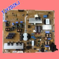 Discount original samsung bn44 Original Samsung testing For 46 inches LED UA46F6400AJ UA46F6100AJ Power Board BN44-00623A BN44-00623D L46X1Q_DSM BN44-00623B Test transport