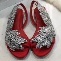 zapatos calientes imágenes al por mayor-Hot Sale-Real Sandalias de mujer de plata Chaussures Femme Zapatos de boda nupciales Tacones de metal Imagen real Zapatos de boda nupcial Sandalia