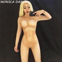 sunny and daniel porn