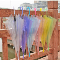652202432a69 Wholesale Wedding Umbrella for Resale - Group Buy Cheap Wedding ...