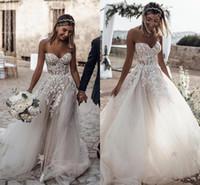 watch c633b 8053b Vendita all'ingrosso di sconti Abiti Da Sposa Per Matrimoni ...