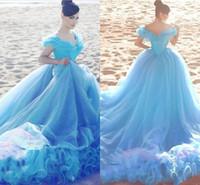 Wholesale Pink Cinderella Dress Plus Size - Buy Cheap Pink ...