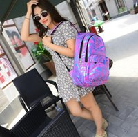 name brand backpack großhandel-versorgung laptop tasche rucksäcke mode marke reisetasche schule rucksäcke große kapazität tote schulter marke taschen 5