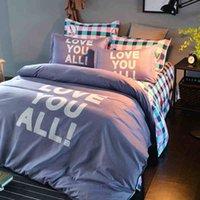 Wholesale Super King Size Bedding Sets Buy Cheap Super King Size
