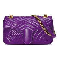 женская одежда оптовых-11 цвет мода сумки 2019 женские сумки дизайнерские сумки женщины сумка дизайнер сумки Сумка рюкзак сумка