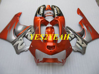 Wholesale 99 cbr fairing kit for sale - Group buy Motorcycle Fairing Body kit for Honda CBR900RR CBR RR CBR RR ABS Colorful Fairings Bodywork Gifts HS32