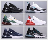 Wholesale hot casual sports for sale - Group buy Hot Sale Air Max Flyknit Casual Shoes Running Shoes Men Women Sports Shoes Fashion trainers Sneakers Size US5