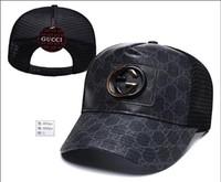 chapéu coreano popular venda por atacado-o mais recente chapéu porco benming ano lazer cap versão Coreana logotipo popular bordado dos homens e das mulheres N bonés de beisebol