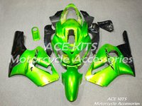 ingrosso corredi zig-zag abs zx12r-Nuovo Kit stampo iniezione per KAWASAKI Ninja ZX12R 2002 2003 2004 2005 2006 2007 2008 ZX12R 02 03 05 06 08È disponibile in tutti i colori A24