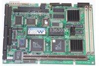 ingrosso schede madri industriali-Lavoro testato al 100% Perfetto per la scheda madre industriale PCM-4894
