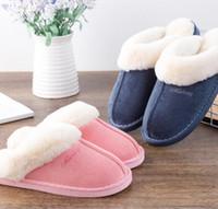lila winterstiefel frauen großhandel-2019 Hot Australia Klassiker WGG 5125 Damen Stiefel Damen Schneeschuhe Stiefel Winterstiefel Lederstiefel