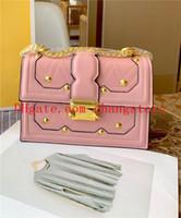 хобо-сцепление оптовых-женские дизайнерские сумки роскошные сумки женская мода сумки на ремне горячая распродажа клатчи ross Body Hobo Drawstring для женщины ssdn192