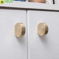 Cabinet Handle Tree Branch Drawer Pull Knob Kitchen Cupboard Closet Furniture Door Handle 96mm Hole Centers 10 Pcs