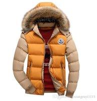 пальто с капюшоном для женщин оптовых-