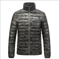 Wholesale winter outdoor jackets for women for sale - Group buy Outdoor camping light down jacket for men and women with short caps wind proof water proof autumn and winter down jacket