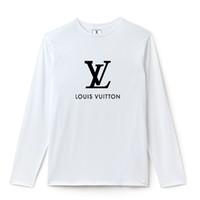 londra tişört toptan satış-19ss Boy Londra Erkek T-shirt Tasarımcı Erkek Kadın Yüksek Kalite Kısa Kollu Moda Tasarımcısı Boy Lüks 5 Renkler Tees