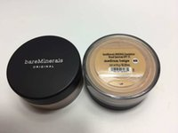 Top Quality Foundation Loose Setting Powder Waterproof Long-lasting Moisturizing Face Loose Powder Maquiagem Translucent 9 Colors Free Ship