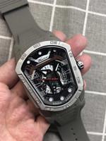 наручные часы купить оптовых-Новый бестселлер мужчины роскошные часы мужские часы мода наручные часы бренд известный кварцевые часы Relogio Feminino Montre homme69