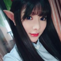 Wholesale pair cosplay resale online - 1 Pair Latex Elf Ears Pointed Cosplay Mask For Halloween Masquerade Party Costumes Festival Hot Selling