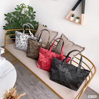 marca de saco france venda por atacado-mulheres designer de moda Bolsa de Ombro senhora França estilo paris bolsa de luxo saco de compra totes Brand new mulheres de qualidade sacos de ombro