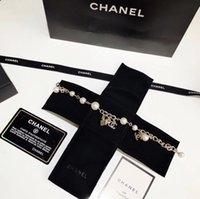 zubehör armbänder großhandel-Perfekte accessoires armband damen neue vergoldete mode elegante alex und charmante dekoration titan armreif kristall paracord