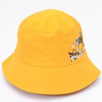 ingrosso bellissimi cappelli da spiaggia-Bella cappello da sole cappello da sole per le donne