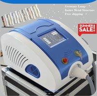 prix de la technologie achat en gros de-Épilation au laser professionnelle à prix économique Livraison gratuite IPL SHR équipement avec 2 ans de garantie temps technologie OPT beauté
