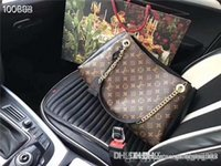Wholesale feather purse tote resale online - designer Handbag new Size cm Hot sell crossbody shoulder bags luxury designer handbags women bags purse large capacity totes bags