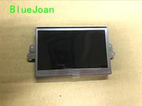 Wholesale Car Dashboard Tv Monitor - Buy Cheap Car Dashboard Tv