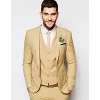 Camel Color Suit Online Shopping | Camel Color Suit for Sale