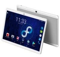 android pads gps großhandel-Tablett-PC-Oktakern 1.5Ghz 3G / 4G / GPS / WIFI des Tablet-PC mit 10,1 Zoll 4g Unterstützter Pad-PC für Android 7.0