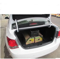 Wholesale antara cars for sale - Group buy Car Styling Trunk String Storage Net Bag For Zafira Astra VAUXHALL MOKKA Insignia Vectra Antara