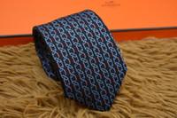 Wholesale handmade arrows resale online - 3 Style quality man formal tie wedding style casual slim narrow arrow date tie man party casual tie