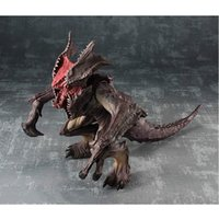 Wholesale model rims for sale - Group buy 20CM Kaiju Raijin Pacific Rim Uprising Toys PVC Action Figure Collectible Model Toy Doll Figures Brinquedos