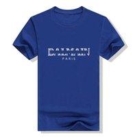 tişört kadın ücretsiz gönderim toptan satış-Ücretsiz Kargo erkekler kadınlar T Gömlek erkek kadın s tshirt kadın lar giysileri spor ter takım elbise tshirt için t shirt designered tepelerini luxuryed
