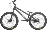 bicicleta de freno hidráulico al por mayor-El más nuevo SAW 24